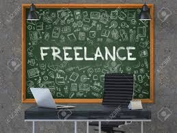 Freelance is the new Dance